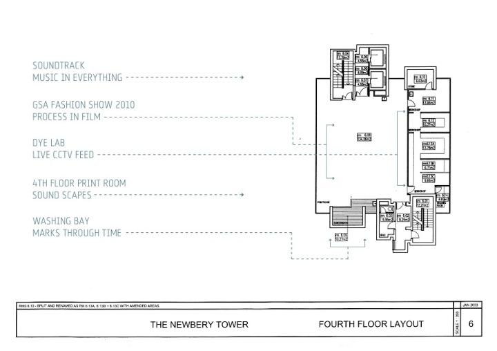 Floor plan_905